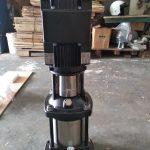 Pompa Booster Grundfos - Supplier Pompa Grundfos