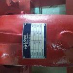 Distributor Pompa Equal