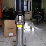 Supplier Pompa CNP