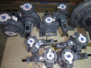 Distributor Pompa Ebara - Jual Centrifugal Pump Ebara